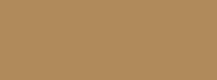 Vezzali Caffè – Caffè Tostato a Legna Logo